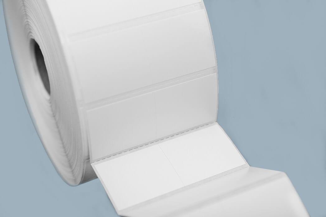 Jewelry Direct Thermal Labels - Jewl S